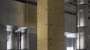 Conlit Steelprotect Board