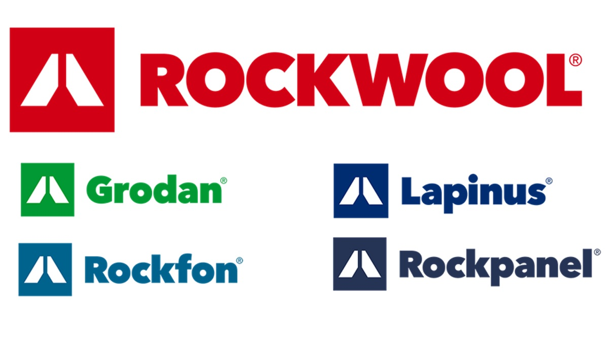 New rockwool-group-brands_l-large 16-9
