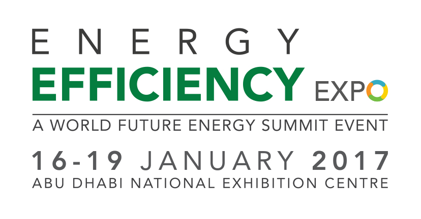 EEExpo-logo-WFES-reference_cropped-from-email-signature_72