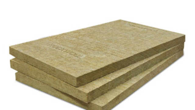 ROCKWOOL MF-S (E)