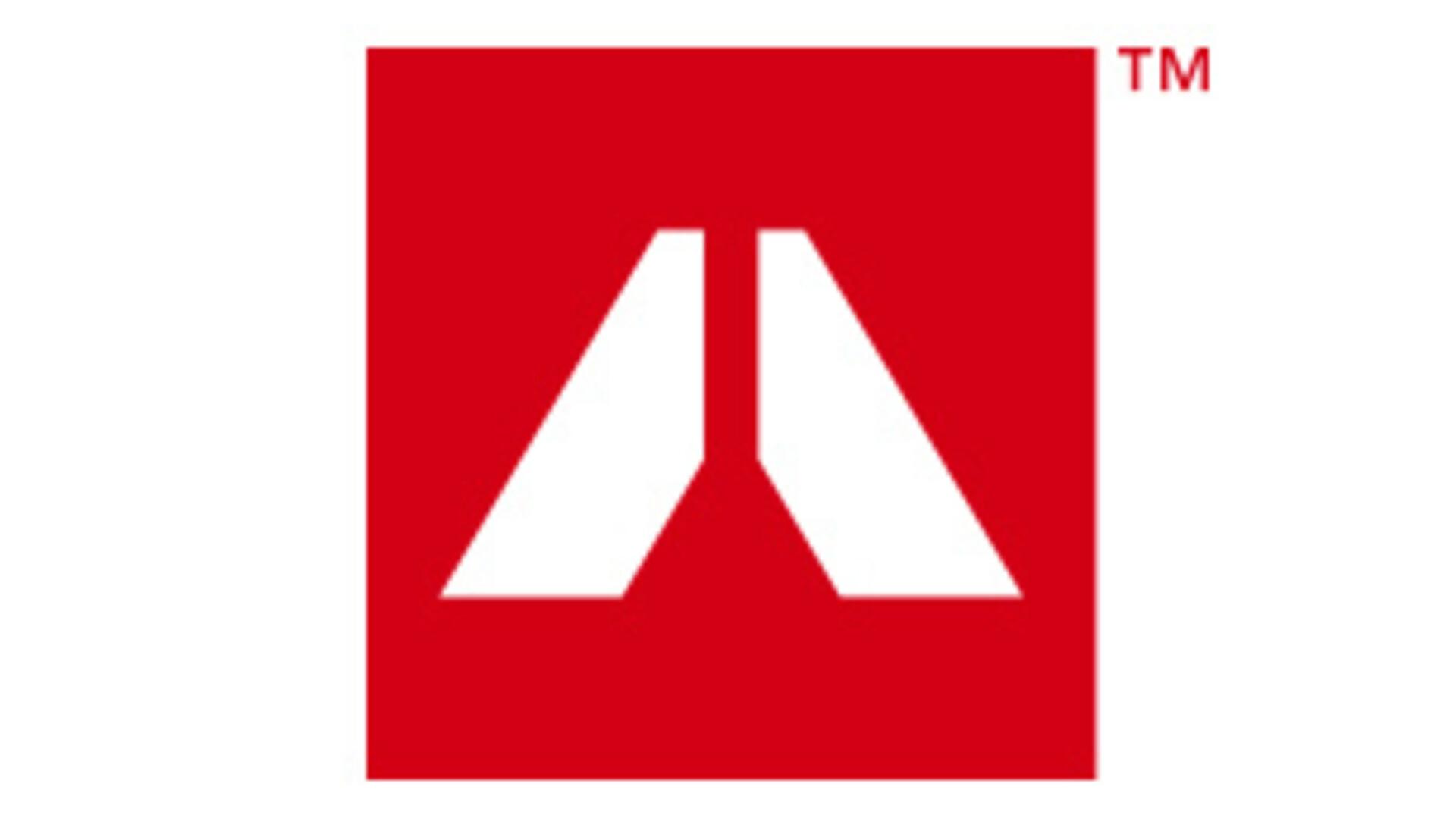 RGB ROCKWOOL™ symbol