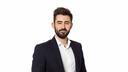 Alessandro Bracco, Director Group Marketing and Branding