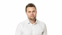 Morten Rudfred, Digital Marketing Campaign Specialist, Group Marketing and Branding
