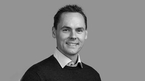 Group Management, Anders Espe Kristensen, Systems