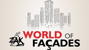 World of Façades