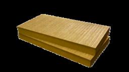 TopRock 屋面定向板