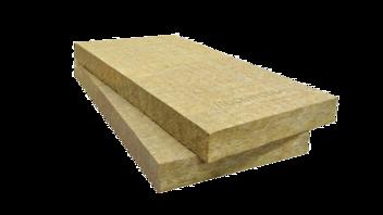 ConRock 夹芯板岩棉芯材