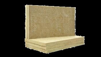 ThermalRock Slab 建筑岩棉板