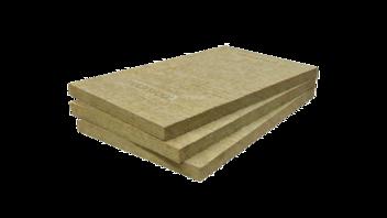 HardRock 高强度屋面板
