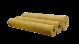RockTech SPI 高温岩棉管壳