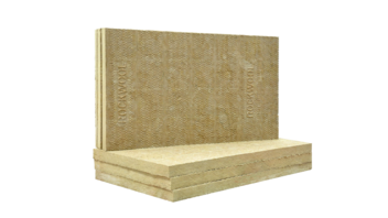 RockTech Slab 工业用高温岩棉板
