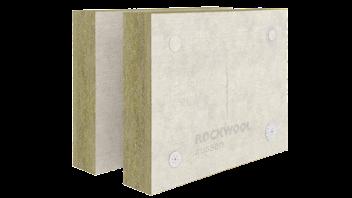 Coverrock II