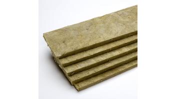 RockTect Floor Strip