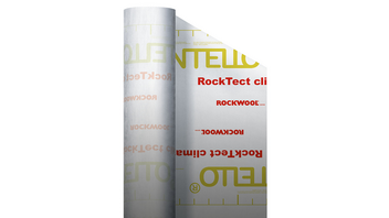 ROCKTECT Intello Climat Plus