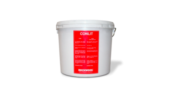 Colle CONLIT (303)