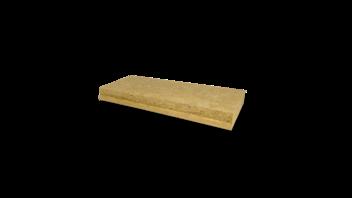 Rockbardage Solape Simétrico