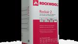 Rockair 2