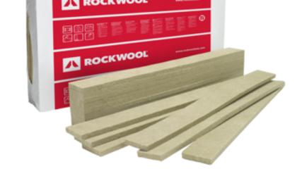 ROCKWOOL Conrock