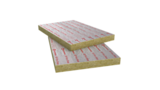SP FireStop Slab®