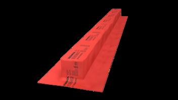 TCB Cavity Barrier