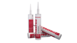 Fire Rated Silicone Sealant