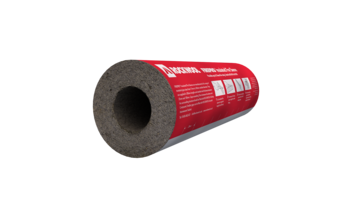 Insulated Fire Sleeves