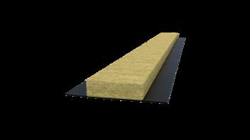 ROCKCLOSE® Insulated DPC