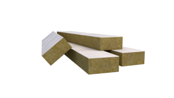 FIREPRO®  SoftSeal Linear Joint Seal