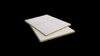 HARDROCK® Multi-Fix Recovery Board