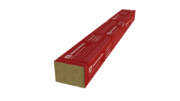 SP Firestop OSCB 120