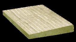 ROCKFALL spádové desky