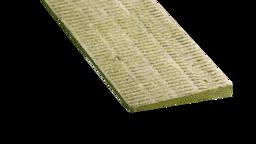 ROCKFALL protispádové desky