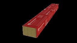 SP Firestop OSCB 120