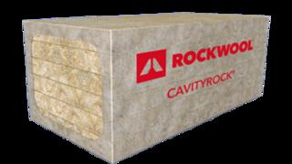 CAVITYROCK®