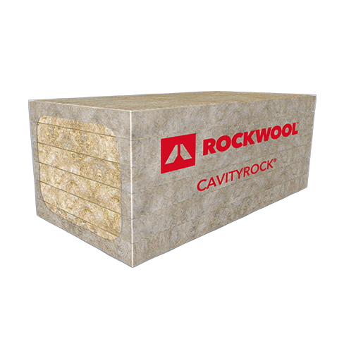 product overview rockwool. Black Bedroom Furniture Sets. Home Design Ideas