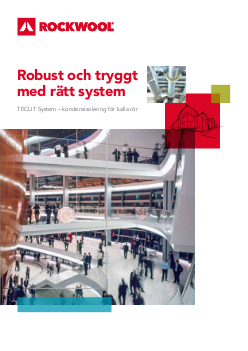TECLIT System broschyr.pdf