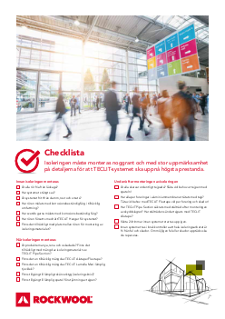TECLIT System checklista.pdf