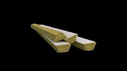HARDROCK® Multi-Fix Angle Fillet